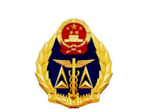 国家质量监督局官网_特种设备安全监督管理部门是哪个部门?_百度知道