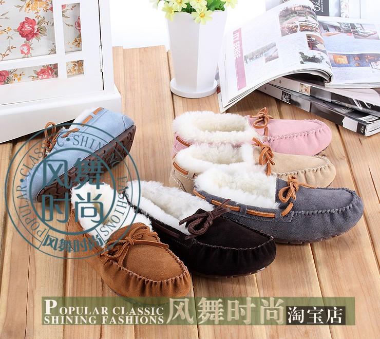 ugg专柜_UGG的雪地靴上海哪里有专柜或专卖店_百度知道