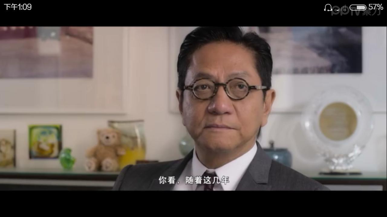 谁认识他 香港喜剧明星,不知道名字