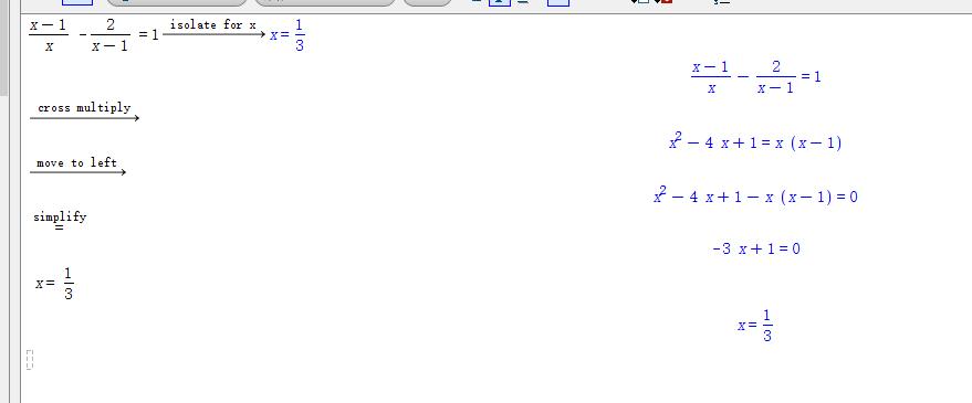 matlab解方程_用matlab画图和解方程:题目见图