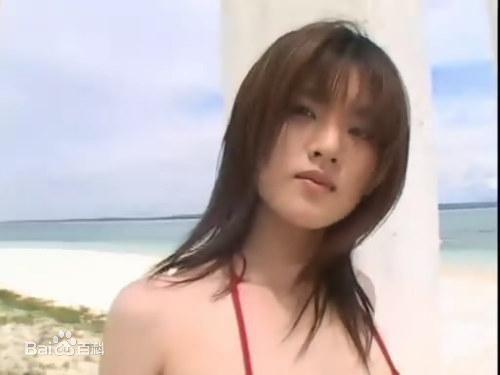 秋元里奈_秋元里奈(rina sakamoto) ,1979年6月8日,又名阪本丽娜,长崎莉奈