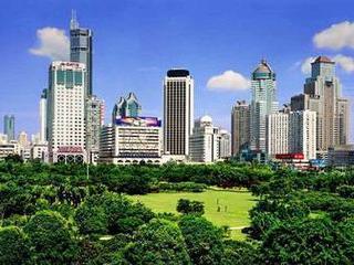 湖南省衡阳市市政府_衡阳市属于几线城市_百度知道