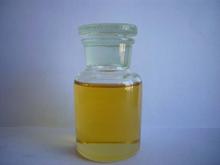 烷烃的主要作用