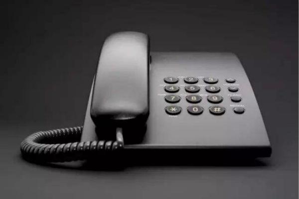 0795是哪的区号_010、024、029、0791、020、021分别是哪几个城市的电话区号_百度知道