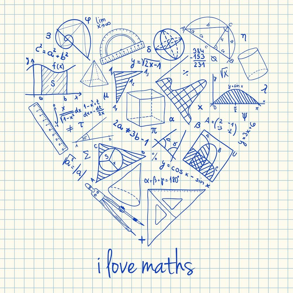 计算机基础题_高等数学和线性代数的区别在哪里?_百度知道