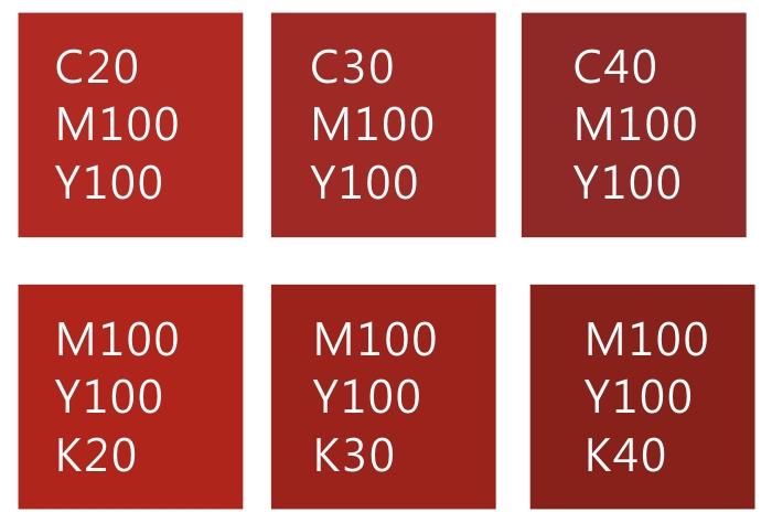 亚洲色囹?a?c._枣红色色值是多少?cmyk