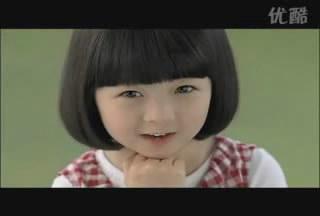 像超速绯闻的电影_《超速绯闻》里黄基东小男生喜欢的那个可爱的小女生叫什么 ...