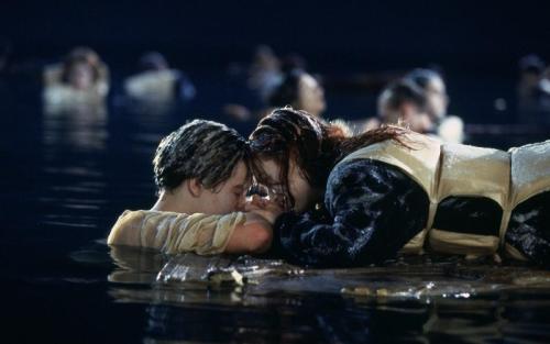 泰坦尼克号1女主角_关于泰坦尼克号真实主人翁_百度知道