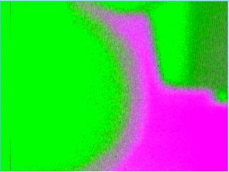 zgyjhp_1个回答  最佳答案 ritjhpl1  2010-06-15  ritjhpl1 采纳数:163获赞