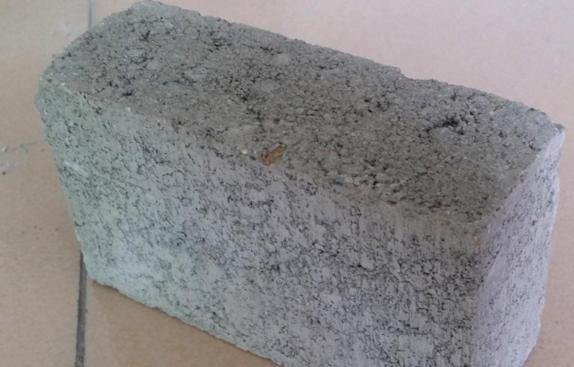 混凝土试块试验台账_混凝土试块压力试验方法步骤要详细的谢谢_百度知道