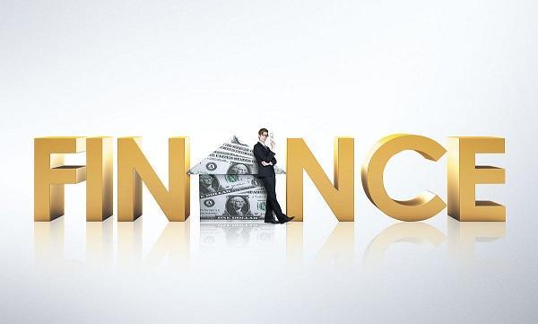 会计学主要课程_金融专业和会计专业有什么区别_百度知道
