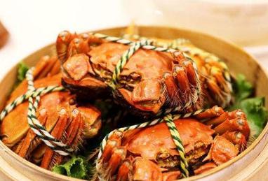 蒸好的螃蟹如何保存_已经蒸熟了的螃蟹,吃不完,冷了,要怎么样加热才好吃?_百度知道