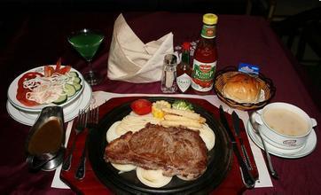 中英饮食习惯差异_中英饮食文化差异_百度知道
