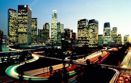 香港澳门特色景点_香港和澳门有哪些著名的旅游景点?_百度知道