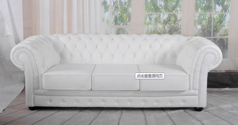 "sofa的意思_""切斯特菲尔德沙发(Chesterfield sofa)""是什么意思?_百度知道"