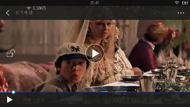 做爱影片_一部中国电影 有段情节是一男一女在做爱 高潮时候男的被人从后面捅了