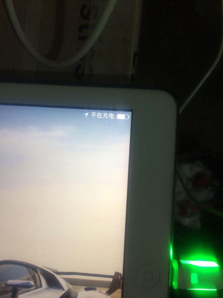 苹果平板怎么进入官网 iphone翻外网教程