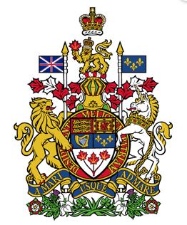 加拿大枫叶之国英语介绍