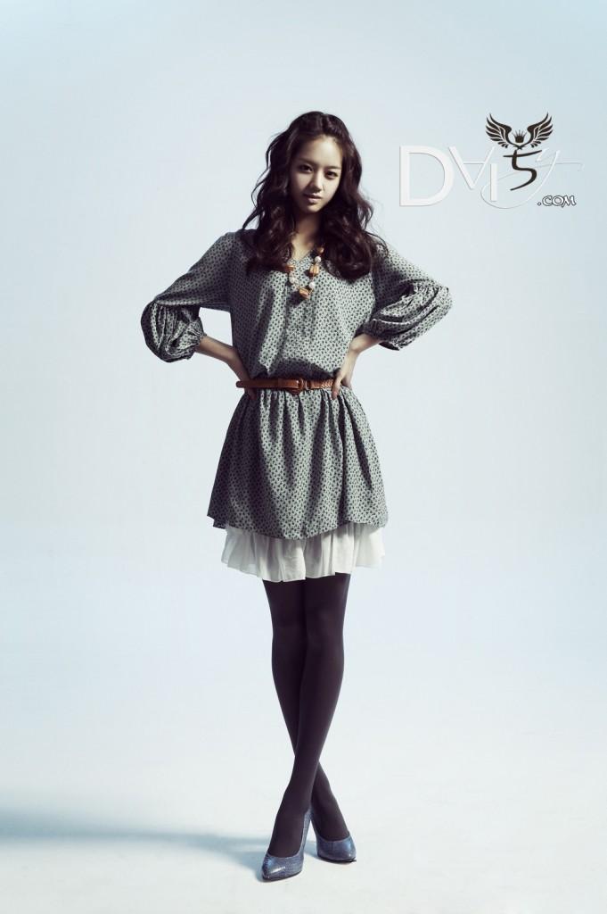 http://h.hiphotos.baidu.com/zhidao/pic/item/5ab5c9ea15ce36d3b23a46e138f33a87e950b121.jpg_Girl'sDay李惠利图片_百度知道