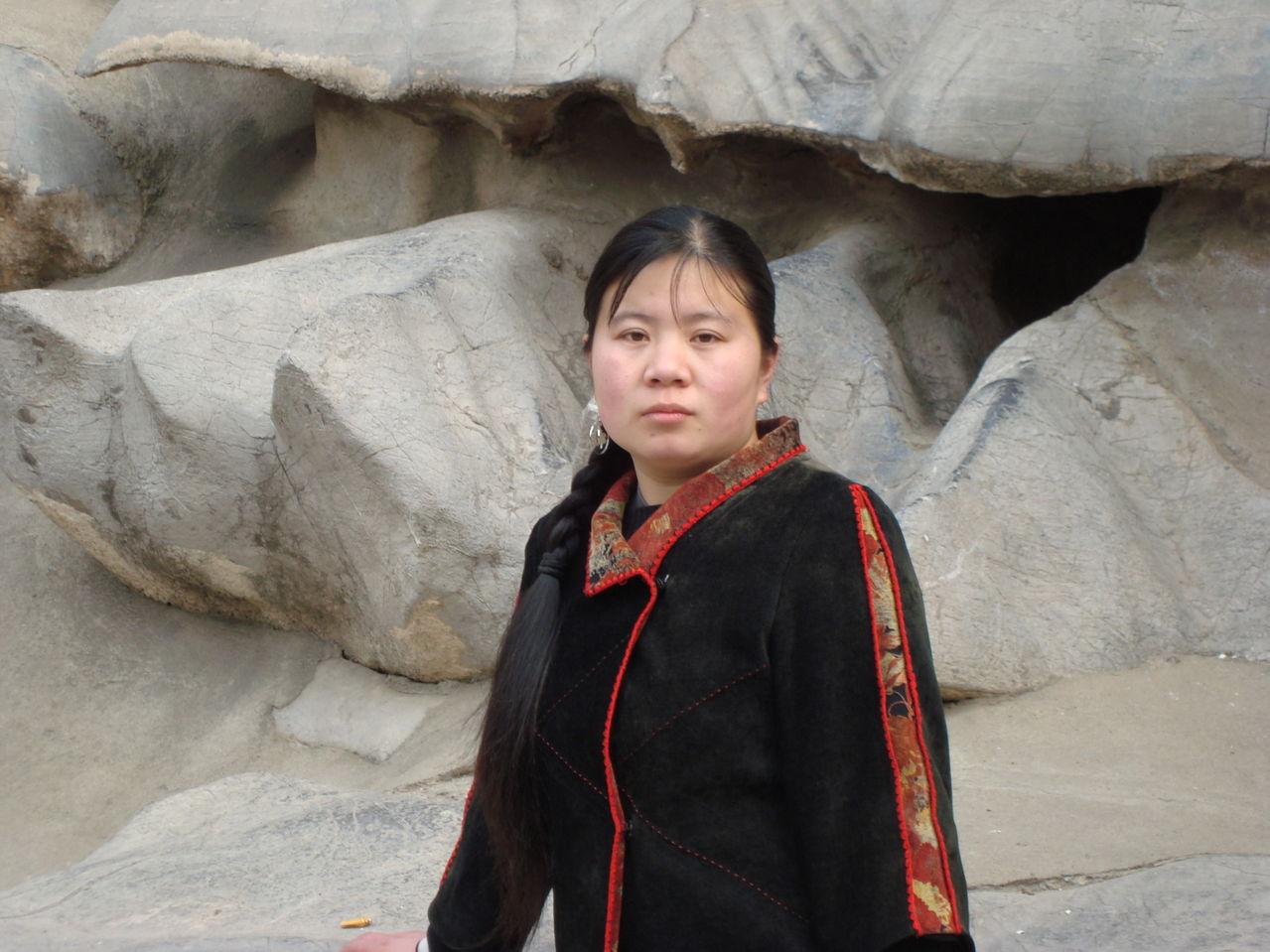 2013年中国画展征稿_中国油画家排名?中国国画家排名?_百度知道