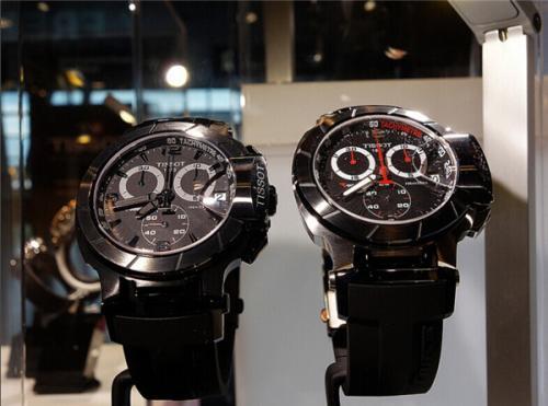香港机场免税店手表_香港购物:机场免税店手表品牌汇总 买手表要注意什么_百度知道