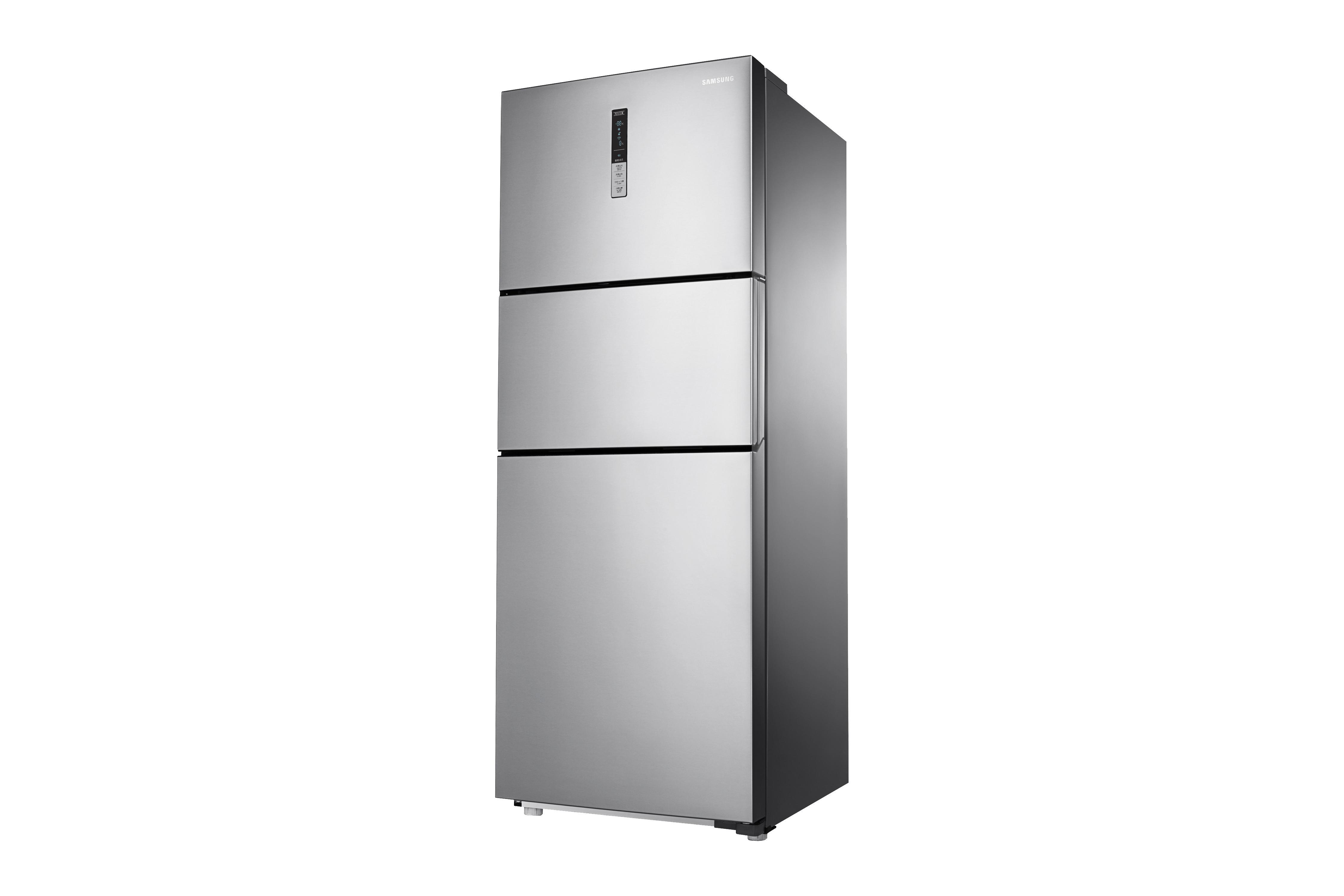 电冰箱图片大全_新冰箱使用前应该先插电24小时后放东西吗?_百度知道