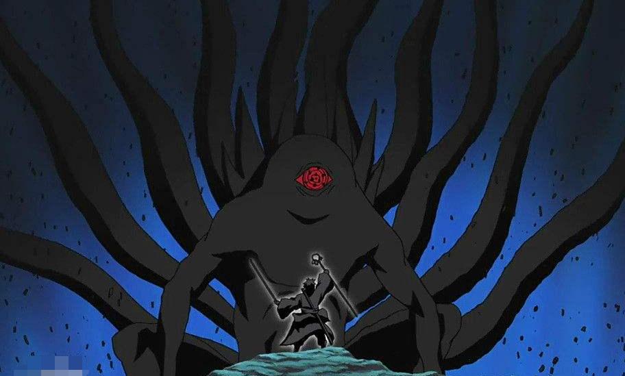 火影忍者第几集打蝎_火影忍者疾风传 九尾出现在分别第几集10尾第几级诞生的_百度知道