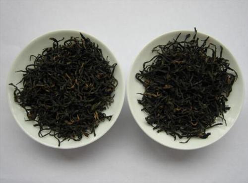 福建茶叶属于核心期刊吗