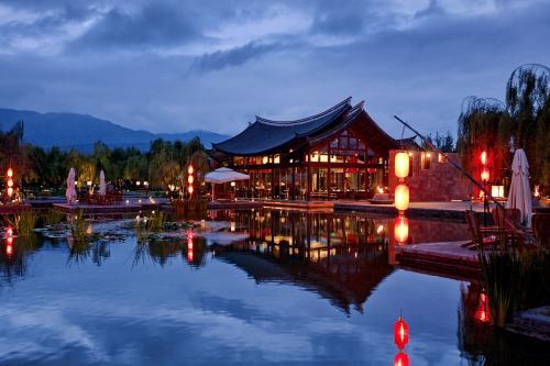 云南旅游团_云南旅游去哪些地方最好是丽江还是腾冲_百度知道