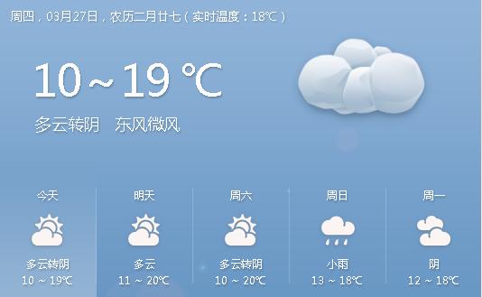 杭州市15天气预报_未来一周天天气预报