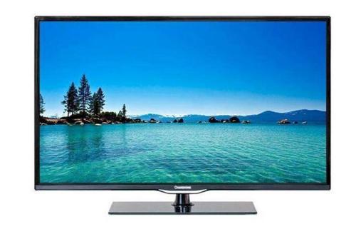 长虹液晶电视_tcl液晶电视跟长虹电视哪个好_百度知道