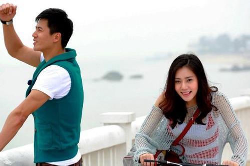 有哪些韩国综艺节目是在中国拍摄的或是中国特