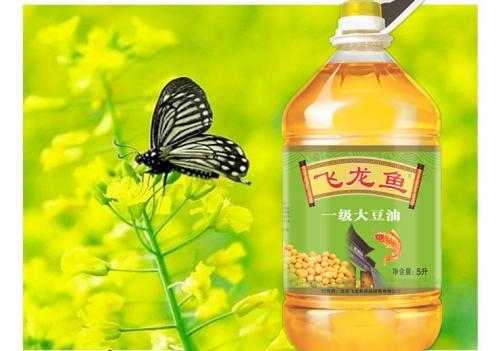 菜籽油的价格_菜籽油价格多少钱一斤_百度知道