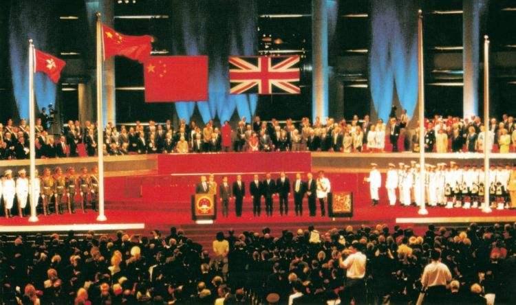 1999年12月20日_现代中国有哪些辉煌的历史_百度知道