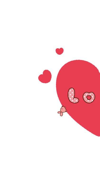iphone情侣壁纸大全_情侣壁纸一人一半带爱心的_百度知道
