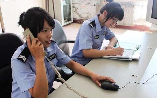 信访局是干什么的_公安局招聘的图侦员是干什么的呢_百度知道