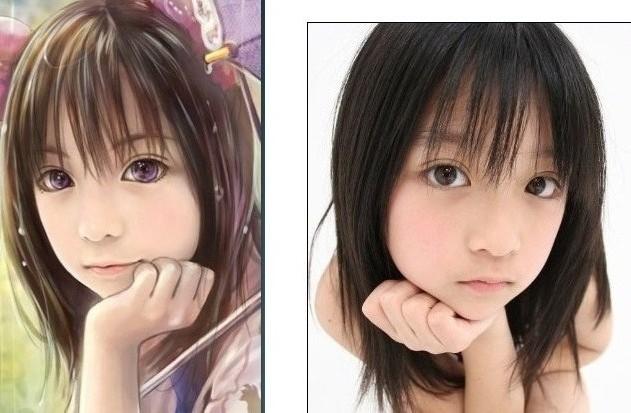 8岁幼女qvod_日本小女孩qvod____系统之家网