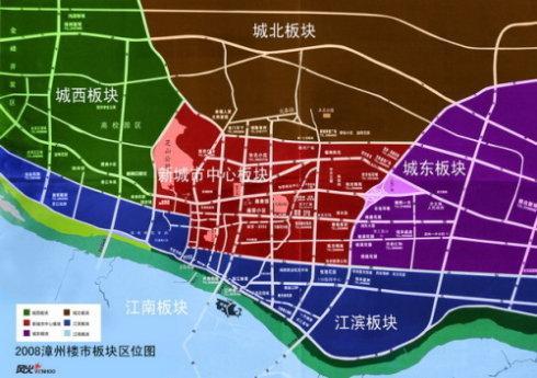 漳州市 人口_漳州市地图