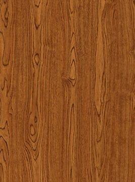 白橡与黄橡颜色区别_红橡木家具的优缺点有哪些_百度知道