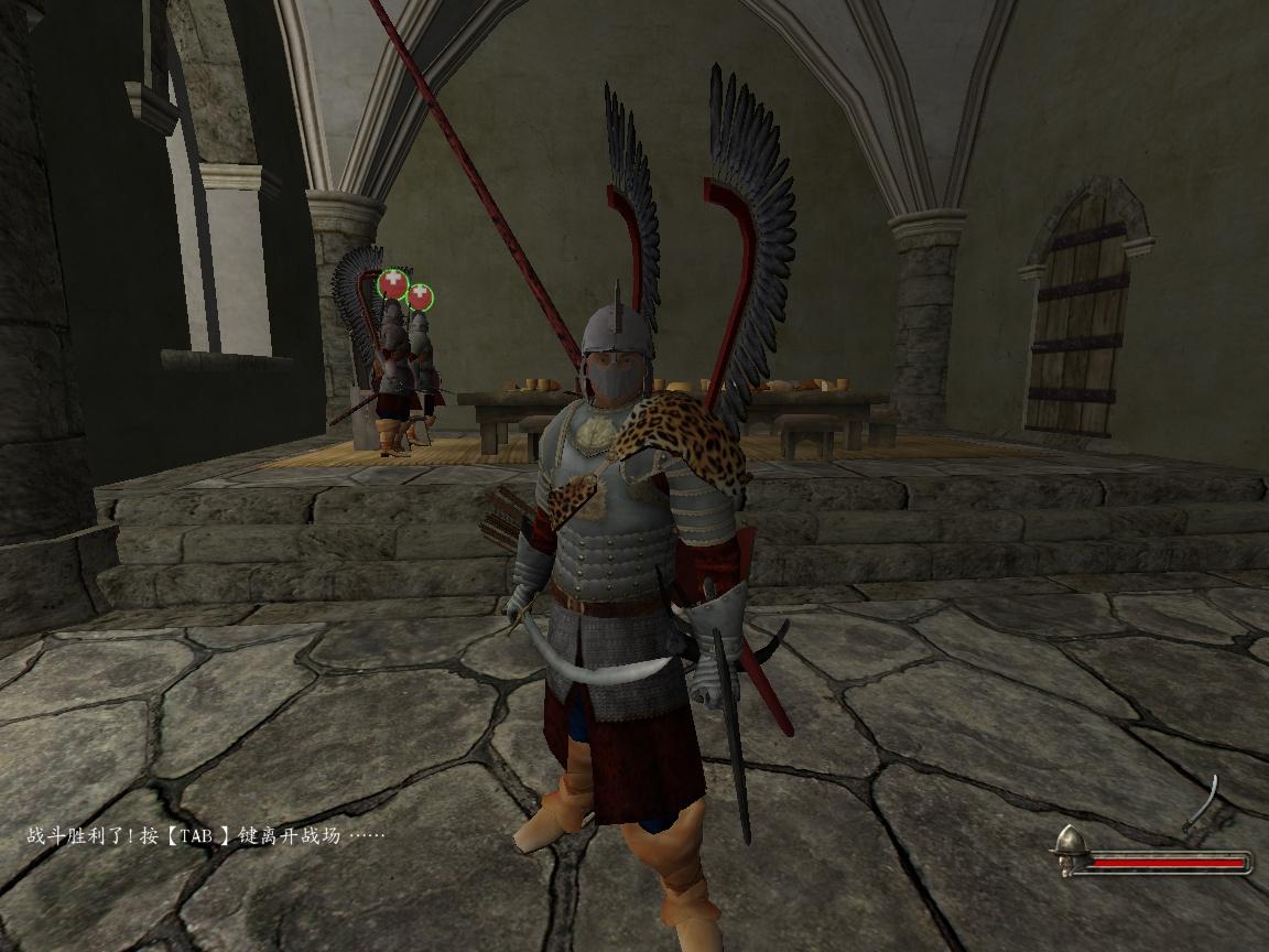 骑马与砍杀火与剑吧_骑马与砍杀火与剑攻城攻略_百度知道