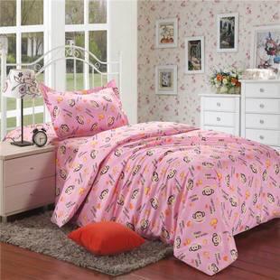 1.8米床用多大被子_我家的床是1.8乘2米的,被子也是1.8乘2米的,我要买床单和被套要 ...