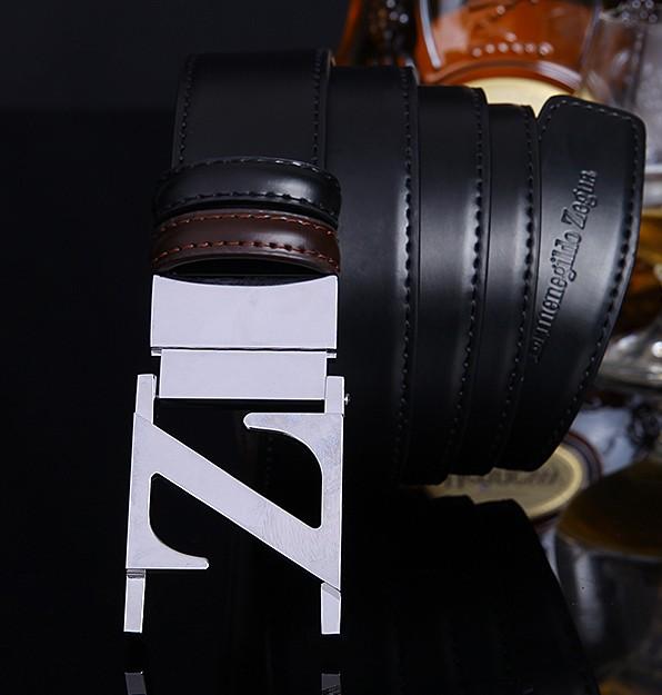 杰尼亚品牌标志_z字标志皮带是什么品牌_百度知道