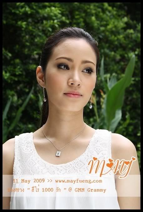 泰国演员vill_泰国著名演员有哪些_百度知道
