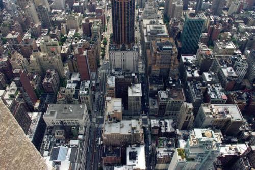 纽约距离华盛顿多远_巴尔的摩与纽约距离多远_百度知道