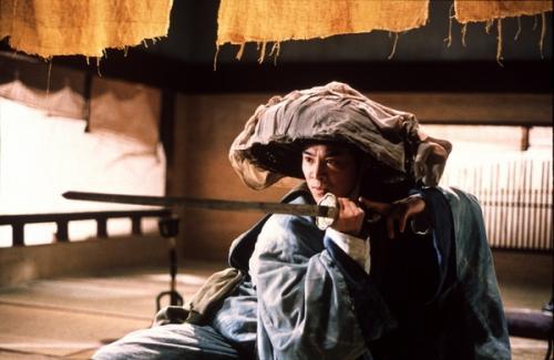 笑傲江湖电影版国语_求电影《笑傲江湖》中的所有插曲!_百度知道