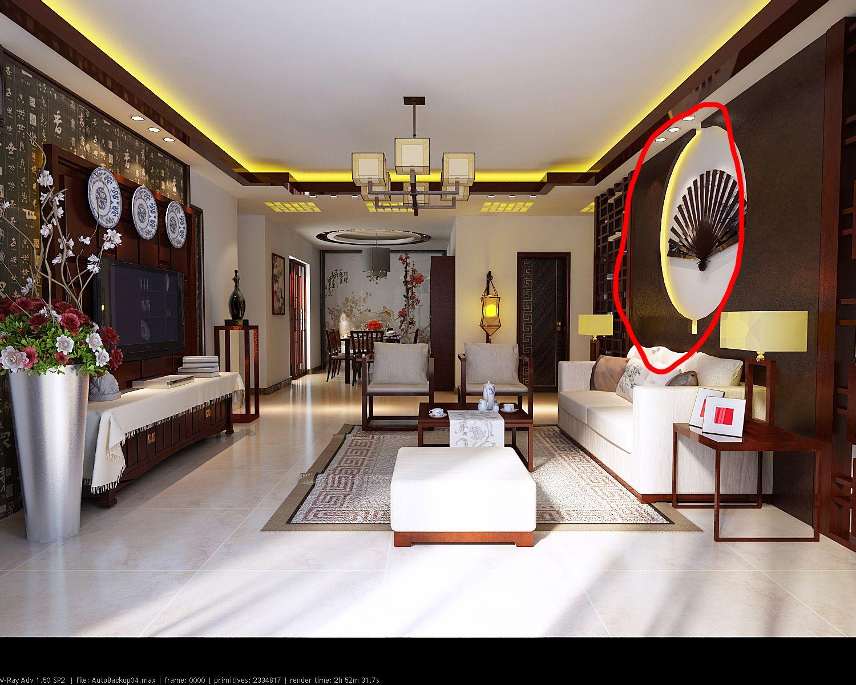 t5灯管和灯带_这种灯带,木板和墙面之间要保留多少距离,日后灯带坏了 ...