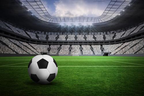 场_一个足球场有多少亩_百度知道