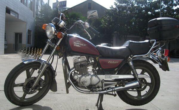 立豪电动车价格_摩托车牌怎么做_机车摩托_电动车车牌_摩托跑车