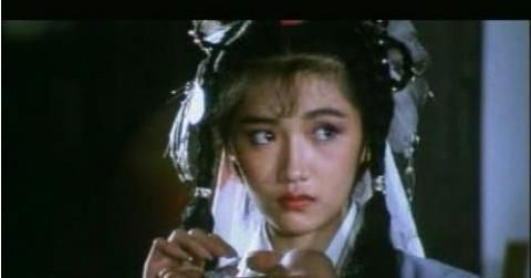 类似倩女销魂的电影_台湾倩女销魂 这个女演员是谁,有她其他电影重谢_百度知道