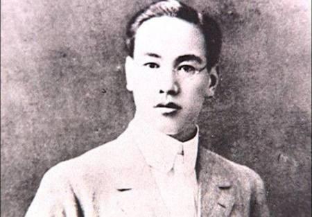 「历史上最帅人」历史上最帅的人是谁?